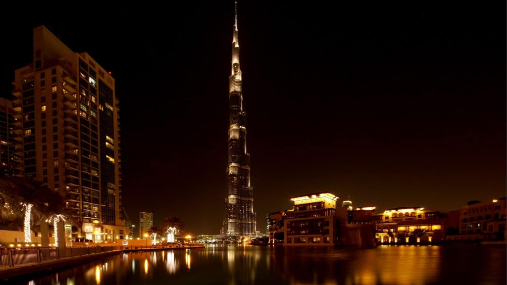 If You Are Planning To Visit Dubai As A Tourist Or On Business It Is Essential Understand The Basics Of Country