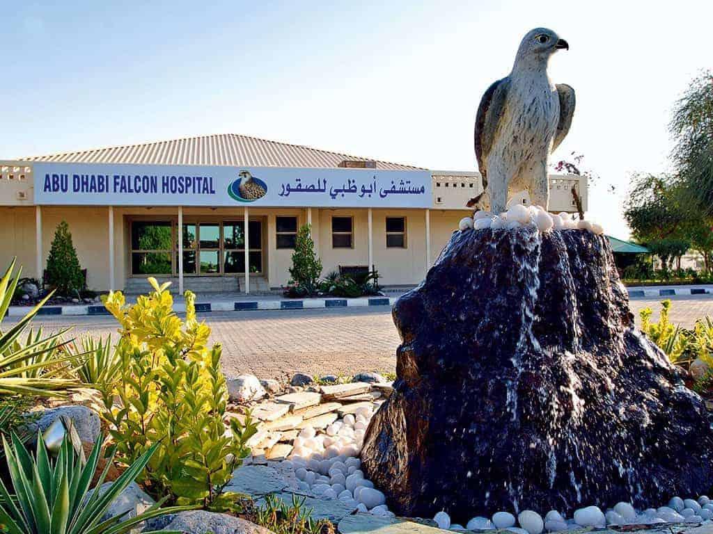 The Majestic Sheikh Zayed Grand Mosque, Abu Dhabi - Travel ...